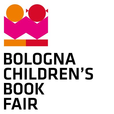 Five Things to Know about the Bologna Children's Book Fair