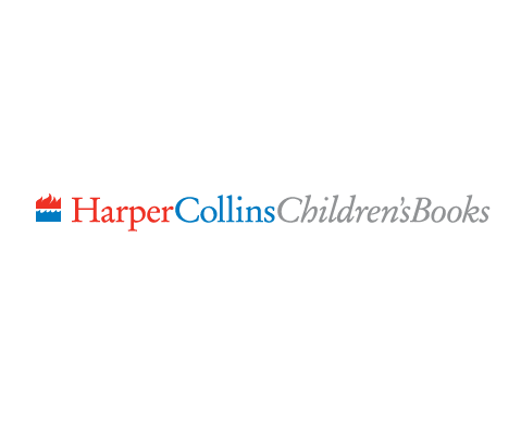 Q&A with Rich Thomas, VP, Publishing Director at HarperCollins Children's Books