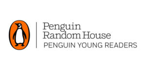 Meet Penguin Young Reader's School & Library Marketing Department