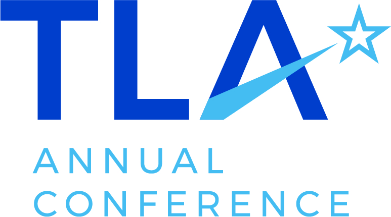 Event Recap: Texas Library Association (TLA) Annual Conference 2018
