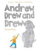Andrew Drew and Drew
