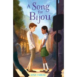 A Song For Bijou