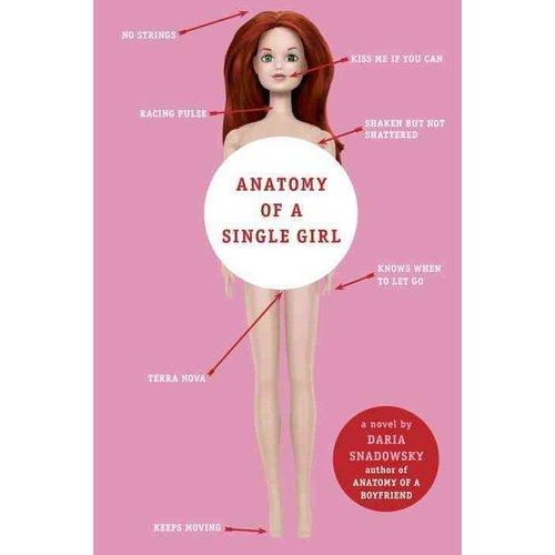 Anatomy of a Single Girl