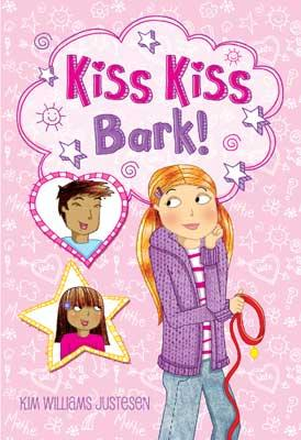Kiss, Kiss Bark