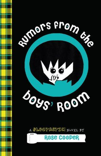 Rumors From The Boys Room