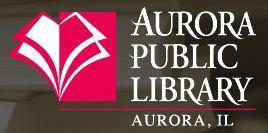 """Catch A Bunch Of Authors"" Author Fair"