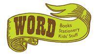 YA Night at Word Bookstore