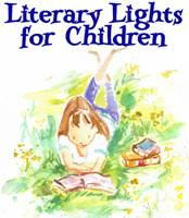 The 14th Annual Literary Lights for Children Tea Party