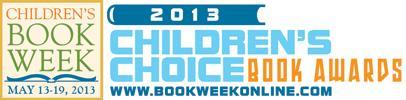 The Children's Choice Book Awards Gala