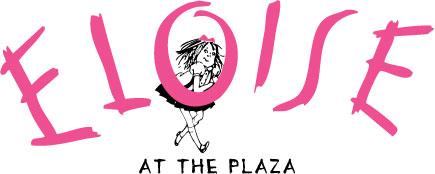 Skibble Down to Eloise at the Plaza During Children's Book Week!