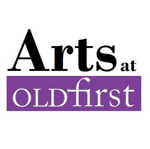ARTS AT OLD FIRST celebrates Children's Book Week with Local Authors and Music