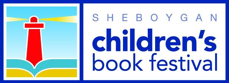 Sheboygan Children's Book Festival