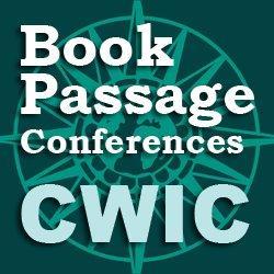 Book Passage's 7th Annual Children's Writers & Illustrators Conference