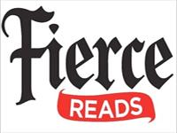 The Spring 2013 Fierce Reads Tour