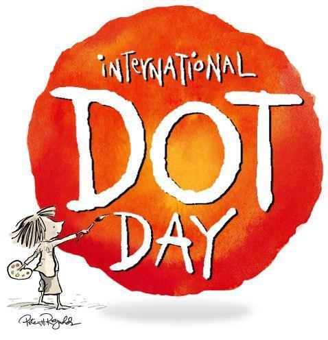 International Dot Day