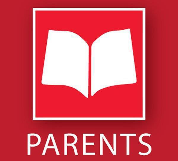 "Scholastic Presents ""Pam to Parents: Summer Reading Strategies"""