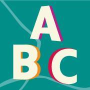 "The NYPL Presents ""The ABC of It: Why Children's Books Matter"""