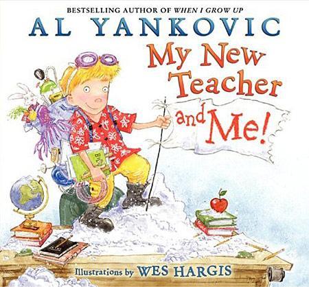 """Weird Al"" Yankovic's 7-City Book Tour"