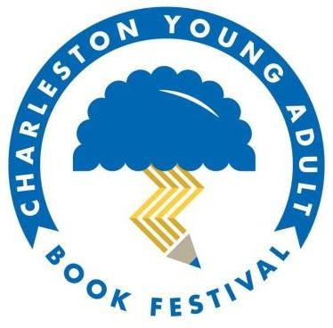 The 2013 Charleston Young Adult Book Festival