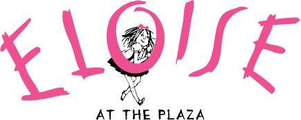 Head to Eloise at The Plaza for Events with Children's Book Authors in July and August!