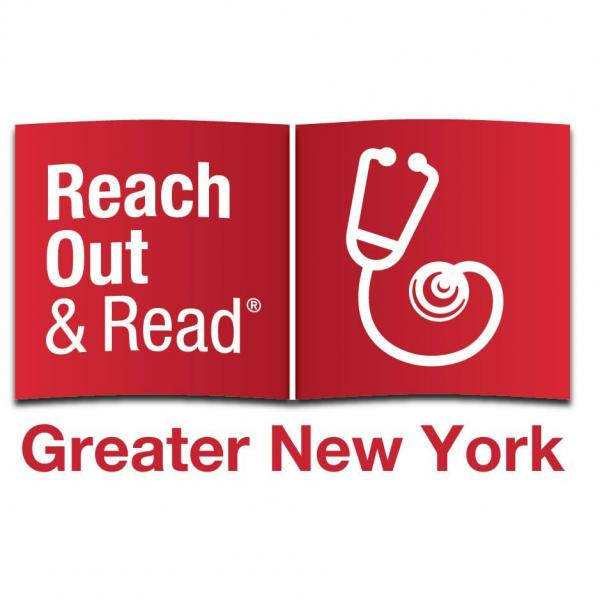 Reach Out & Read's 5th Annual Early Literacy Awareness Week