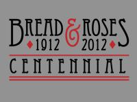 BREAD AND ROSES, TOO: A Citywide Reading Project for Lawrence, MA