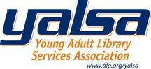 YALSA Booze for Books