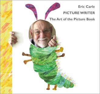 The New England Film Fesitval Premieres New Eric Carle Documentary