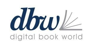 Digital Book World Webcast