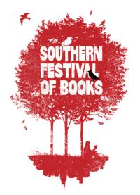 The 24th Annual Southern Festival of Books: A Celebration of the Written Word