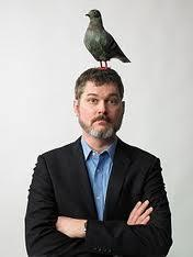 Mo Willems Returns to Books of Wonder