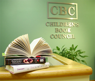 CBC Front Office