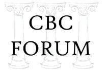 CBC Forum