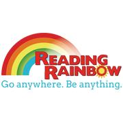 National Geographic Kids Content to be Featured on the Reading Rainbow Digital Book App