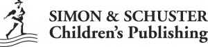 Simon & Schuster Children's Publishing Named Master Publishing Licensee for Daniel Tiger's Neighborhood by Licensing Agency Out of the Blue Enterprises