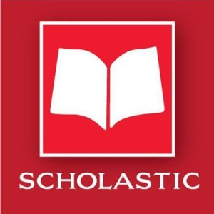 Scholastic Suggests That Kids Will Reach for More Books if Technology and Reading Are Combined