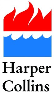 Harper Launches Digital-to-Print At Retail Today