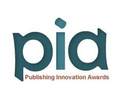 Winners of Publishing Innovation Awards Announced