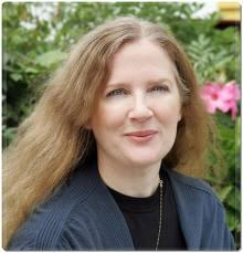 Suzanne Collins: The Best-Selling Kindle Author of All Time