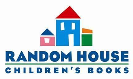 Random House To Publish Nickelodeon Books Children 39 S