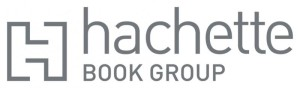 Hachette to Bring Its Front List eBooks Back Into Libraries