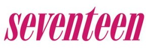 Open Road Media and Seventeen Magazine Form E-Book Partnership