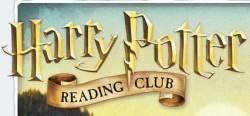 Scholastic Launches Harry Potter Reading Club, an Online Resource for Teachers, Librarians, and Parents