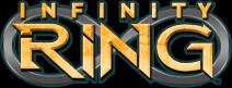 Scholastic Announces Infinity Ring, a New Multi-Platform Time Travel Adventure Series for Kids Ages 8-12