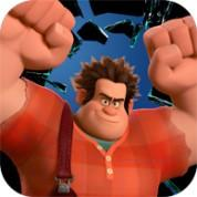 Disney Publishing Launches Two Wreck-it Ralph Apps