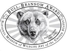 Submissions Open Through January 31 for the 2013 Bull-Bransom Award