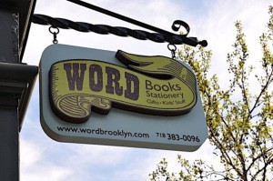 WORD Bookstore to Open Second Location in New Jersey
