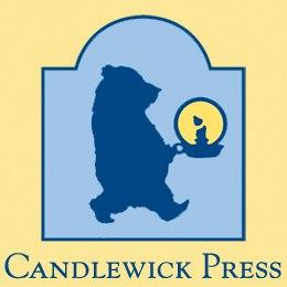 "Candlewick Press Sends Call Out for Video Submissions to the ""We Believe in Picture Books"" Campaign"