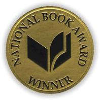 National Book Awards to Feature Long List