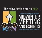 The CBC Diversity Committee will Headline a Panel Event at the ALA Midwinter Conference